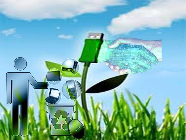 Ecotecnologia2.jpg