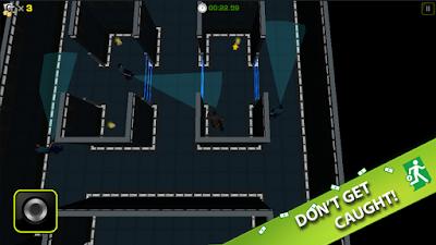 Download Master Thief Apk v1.3a