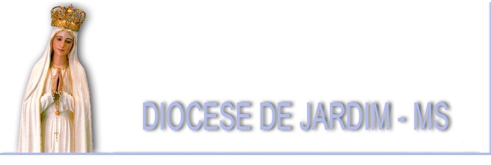 Diocese de Jardim