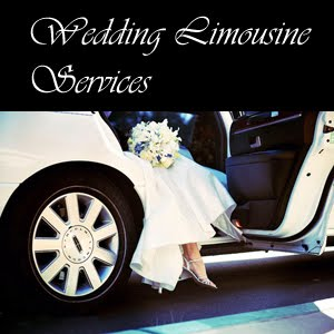 Wedding Limousine Bangkok