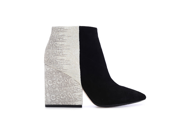 LoefleerRandall--BlockHeel-Elblogdepatricia-shoes-calzado-zapatos