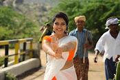 Colors Swathi glam pics from Tripura movie-thumbnail-3