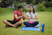 Lakshmi Raave Maa Intiki Movie Photos Gallery-thumbnail-11
