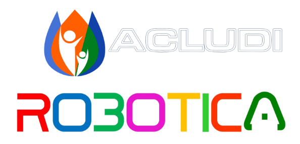 ACLUDI ROBOTICA