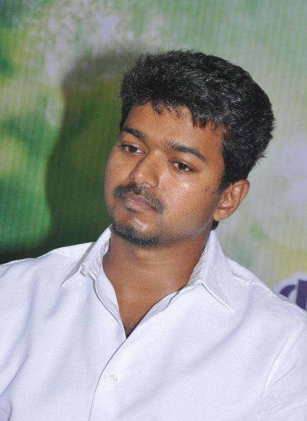 Actor Vijay Education Awards 2012 Stills 123cinegallery