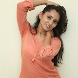 Ishika Singh New Photos 9