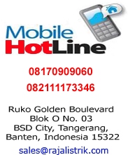 MOBILE HOTLINE