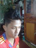 Add Tamang