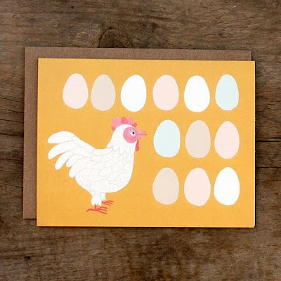 https://www.etsy.com/listing/124917240/farm-to-table-chicken-illustrated-card?ref=favs_view_2