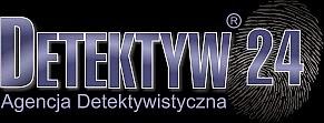 Detektyw24 Blog