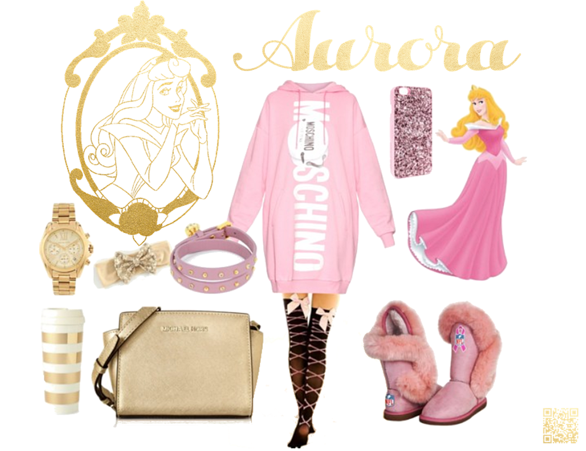 http://www.polyvore.com/auroras_2nd_outfit_for_real/set?.embedder=9761214&.svc=copypaste&id=187062195