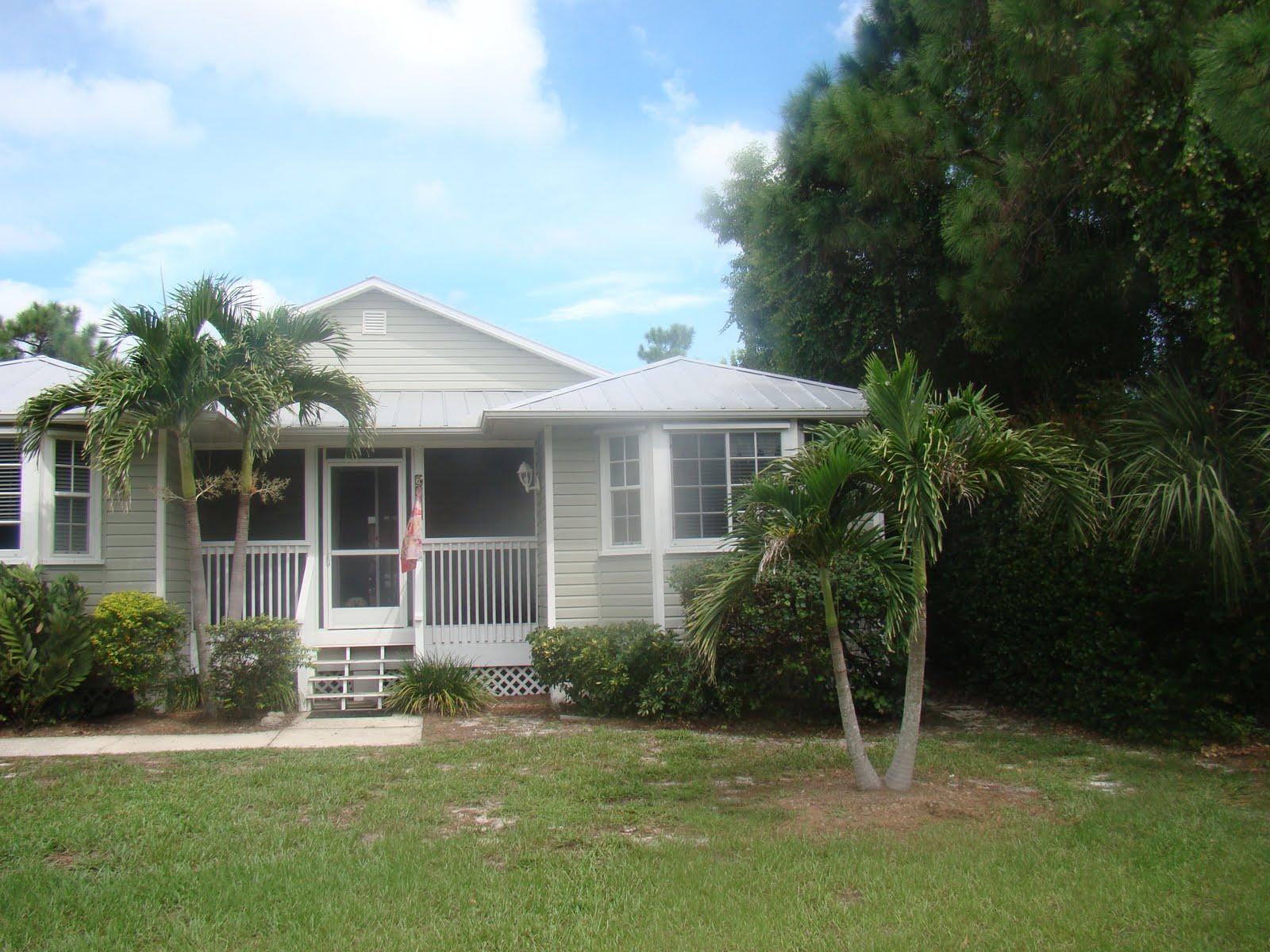 pine island florida latest pine island real estate sale