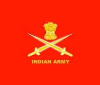 Jobs of B Sc Nursing,General Nursing and Midwifery(GNM)Course in Indian Army