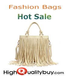 Fashion Handbags Online