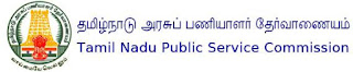 TNPSC Group 2 Results 2012