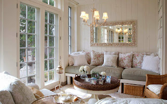 #7 Incredible Interior Design Living Room Modern Contemporary