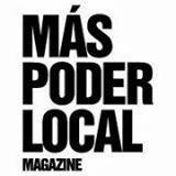 http://www.maspoderlocal.es/files/revistas/19-E52b209f6191387399670-revista-1.pdf