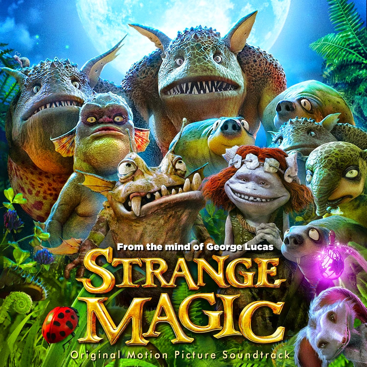 download movies from here and watch online strange magic 2015 hd