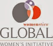 GLOBAL WOMEN INITIATIVE