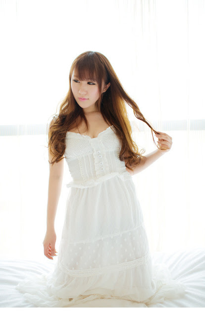 2 Wang Shunyu - Quiet-very cute asian girl-girlcute4u.blogspot.com