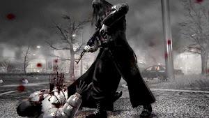 http://4.bp.blogspot.com/-ivBvPbzxHPU/VXR45B0GPuI/AAAAAAAAACc/5hO62qlyBL0/s300/hatred.jpg