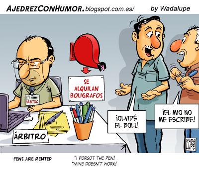 http://ajedrezconhumor.blogspot.com.es/