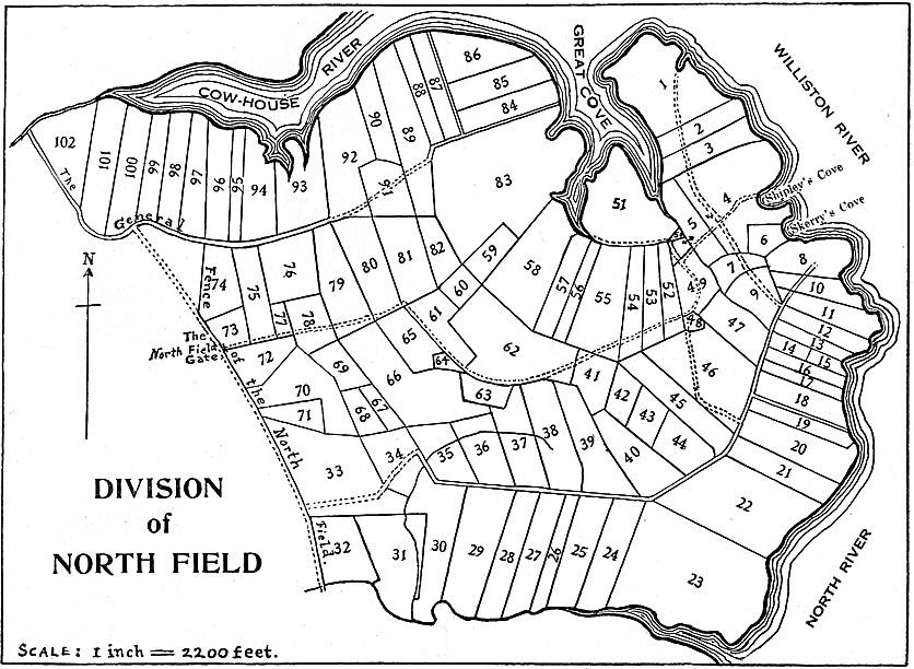 Nutfield Genealogy Surname Saturday  Waters Of Salem