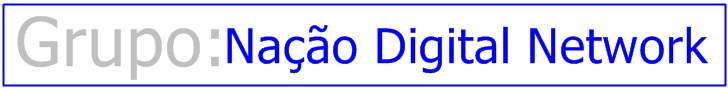 Grupo Nação Digital Network