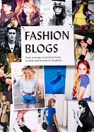 Press: Fashion Blogs - The Book