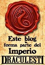 Imperio Draculesti