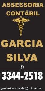 Assessoria Contábil Garcia e Silva