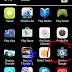 Cara menambahkan akun Google di HP Android