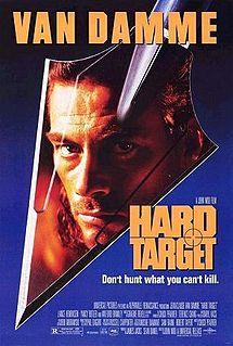 Sinopsis-Film-Hard-Target