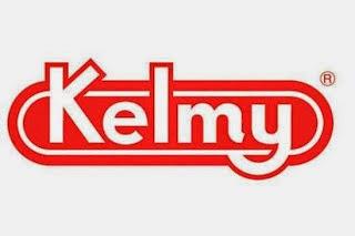 Collaborazione Kelmy
