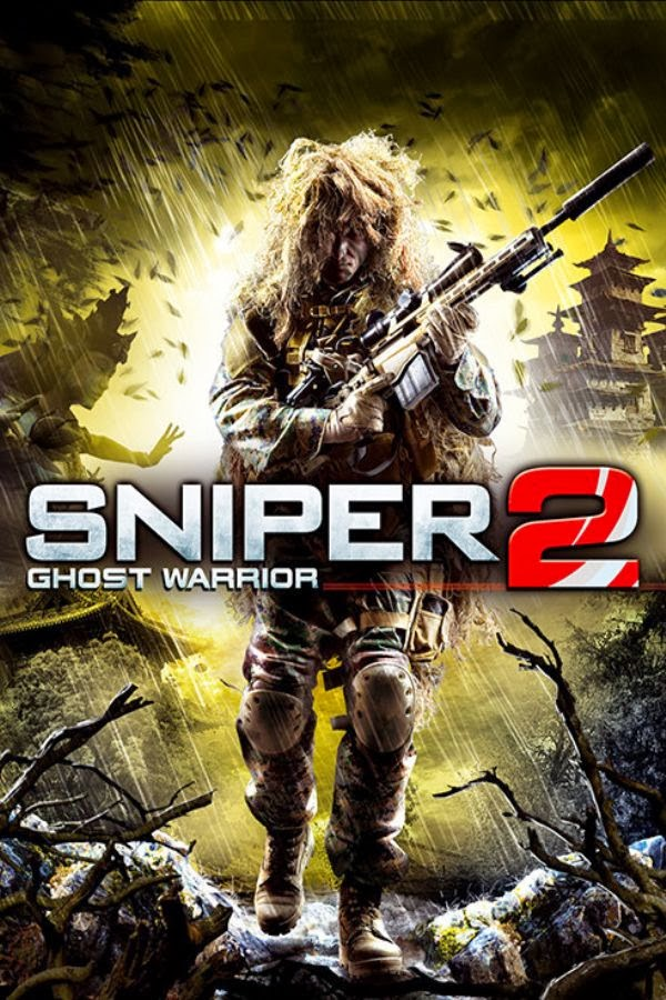 sniper elite game free download full version for pc