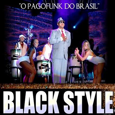 http://4.bp.blogspot.com/-ivJvbCIE5s4/TbrSPpC57TI/AAAAAAAACW8/oPh0LMqw4Qk/s400/Black%2BStyle.jpg
