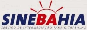 Sine Bahia