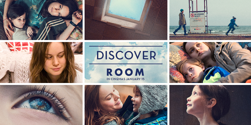 Room The Movie Review By My Family Ties Blog