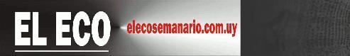 http://4.bp.blogspot.com/-ivNQ-s6Fef4/T1eSct18-HI/AAAAAAAAHZM/VvEGPuxWrP8/s1600/1.jpg