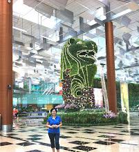 Singapore, Feb 24 2012