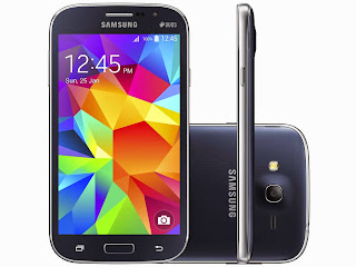 Samsung Galaxy Grand Neo Plus price & full Specification