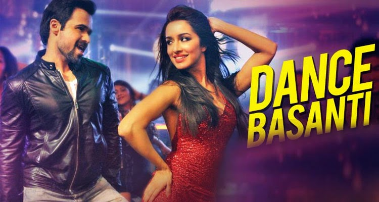 Full HD Video Song Download 1080p