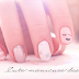 Cute manicure designs