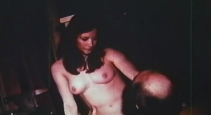 Very valuable laura cannon nude