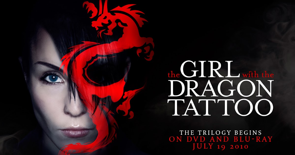 the girl with the dragon tattoo wallpapers pictures city