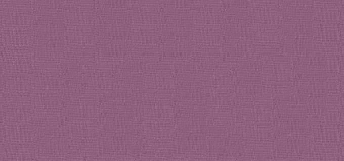 fondo de pantalla rosa liso imagui