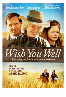 Watch Wish You Well Online Free Putlocker