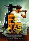 El más buscado (2014) ()