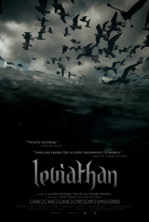 Leviathan (2012) Movie New Photo