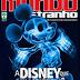 """[ENCERRADA/RESULTADO] PROMOÇÃO: Concorra a edição de Abril da revista """"Mundo Estranho"""" com matéria sobre a Disney!"""